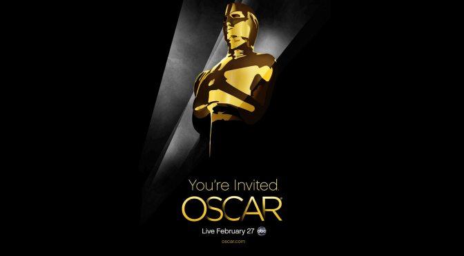 GOSSIP : Le Cameroun un jour représenté aux Oscars ?
