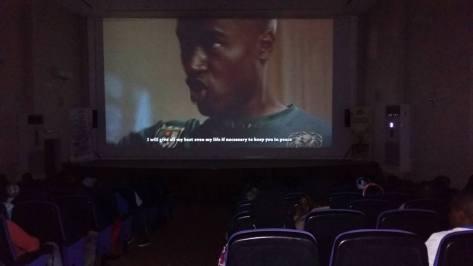 festico-festival-films-comiques-lefilmcamerounais-2