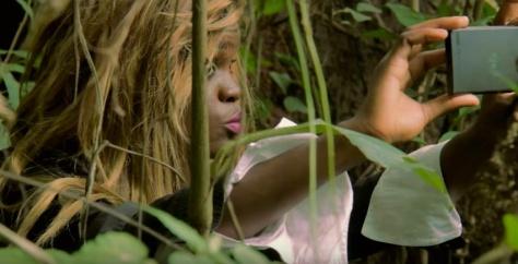 the-digger-nabe-daone-court-metrage-lefilmcamerounais-1