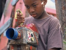 enfants-afrique-re%cc%82ve-cinema-lefilmcamerounais-4
