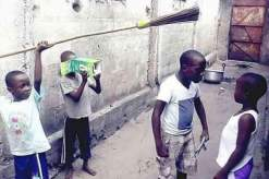 enfants-afrique-re%cc%82ve-cinema-lefilmcamerounais-5