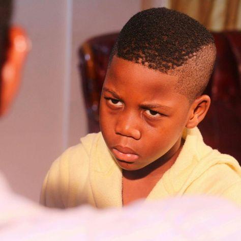 evan-nguimgo-les-enfants-du-cinema-lefilmcamerounais