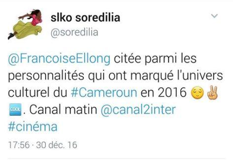 francoise-ellong-enceinte-lefilmcamerounais-5