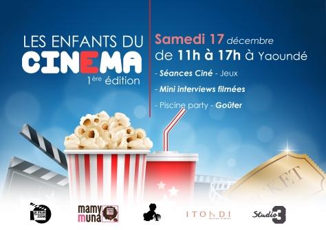les-enfants-du-cinema-cameroun-lefilmcamerounais-1