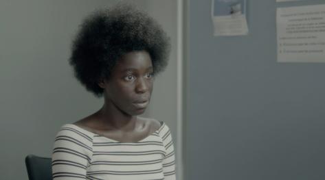 review-le-bleu-blanc-rouge-de-mes-cheveux-lefilmcamerounais-5