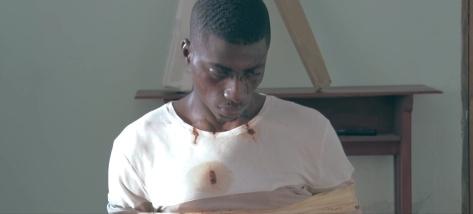 torture-scene-remake-lefilmcamerounais-4