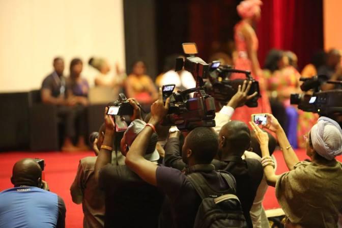 APPELS A FILMS : Le Festival Ecrans Noirs 2017 attend déjà vos films !