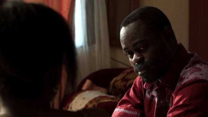 PEOPLE : Axel Abessolo, l'ascension de plus en plus évidente de l'acteur …