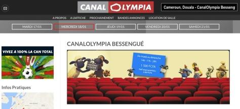 canalolympia-bessengue-salle-cinema-cameroun-lefilmcamerounais-2