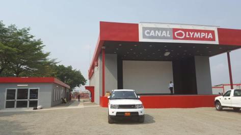 canalolympia-bessengue-salle-cinema-cameroun-lefilmcamerounais-3