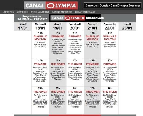 canalolympia-bessengue-salle-cinema-cameroun-lefilmcamerounais-4