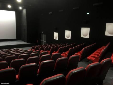 canalolympia-bessengue-salle-cinema-cameroun-lefilmcamerounais-5