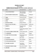 films-camerounais-competition-fespaco-2017-lefilmcamerounais-8