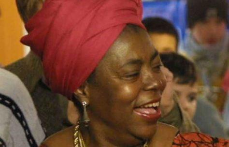 hommage-a-3-cineastes-camerounais-fespaco-2017-lefilmcamerounais-3