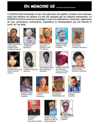 hommage-a-3-cineastes-camerounais-fespaco-2017-lefilmcamerounais-6