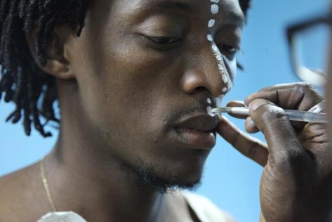 hommage-a-3-cineastes-camerounais-fespaco-2017-lefilmcamerounais-8