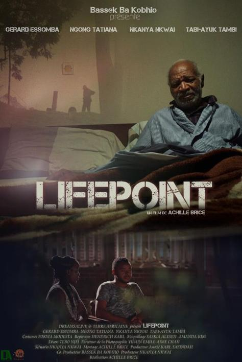 life-point-selection-officielle-fespaco2017-lefilmcamerounais-4