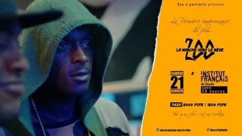zoo-film-hip-hop-camerounais-lefilmcamerounais-2
