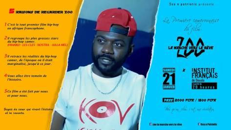 zoo-film-hip-hop-camerounais-lefilmcamerounais-4