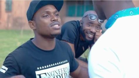 zoo-film-hip-hop-camerounais-lefilmcamerounais-5