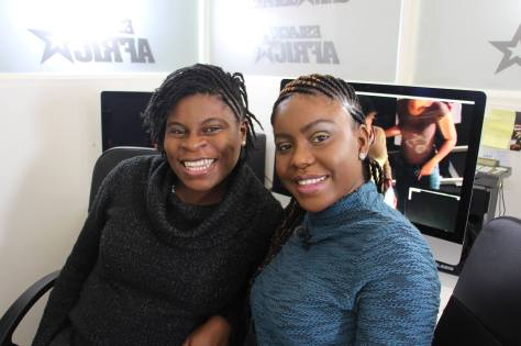 interview-francoise-ellong-ashia-beblack-lefilmcamerounais-1