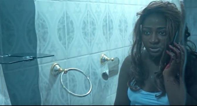 """TRAILER : """"Leçon"""", un thriller haletant signé Patrick Timbe – Court Métrage"""