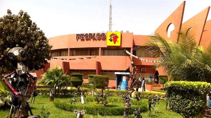 EXCLUSIF : La Programmation complète des films Camerounais – FESPACO 2017