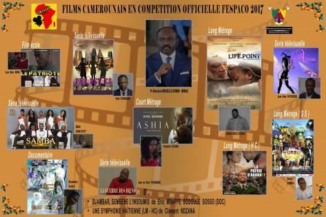 programmation-films-camerounais-fespaco-2017-lefilmcamerounais-2