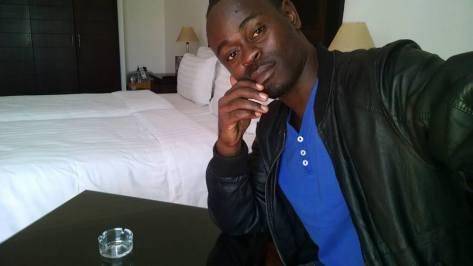 axel-abessolo-acteur-camerounais-lefilmcamerounais-1