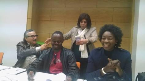 axel-abessolo-acteur-camerounais-lefilmcamerounais-2
