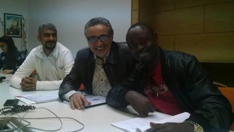 axel-abessolo-acteur-camerounais-lefilmcamerounais-3