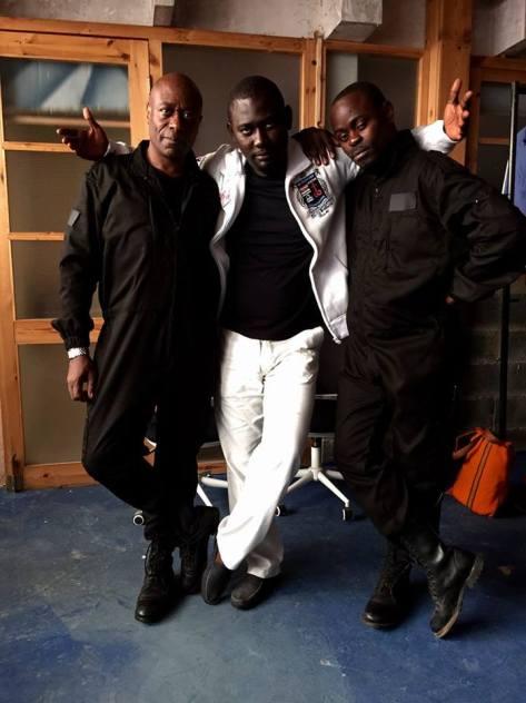 axel-abessolo-acteur-camerounais-lefilmcamerounais-4