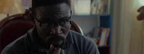 anurin-nwunembom-acteur-cameroun-lefilmcamerounais-2