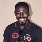 anurin-nwunembom-acteur-cameroun-lefilmcamerounais-3