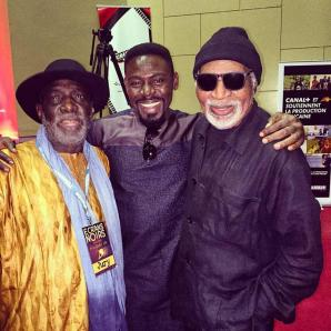 anurin-nwunembom-acteur-cameroun-lefilmcamerounais-5