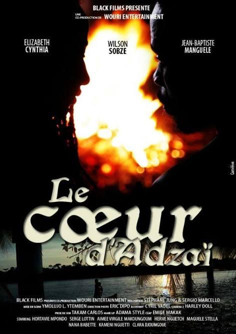 le-coeur-d-adzai-trailer-lefilmcamerounais-7