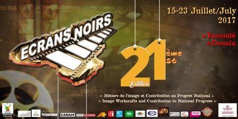 ecrans-noirs-2017-selection-lefilmcamerounais-4