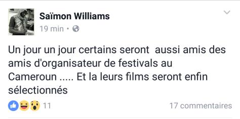ecrans-noirs-2017-selection-lefilmcamerounais-7