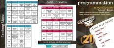 jeu-concours-ecrans-noirs-lefilmcamerounais-2