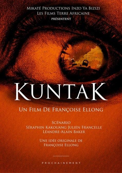 casting-kuntak-francoise-ellong-lefilmcamerounais-4