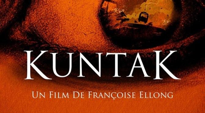 "CASTING : ""KUNTAK"" de Françoise Ellong attend vos candidatures !"