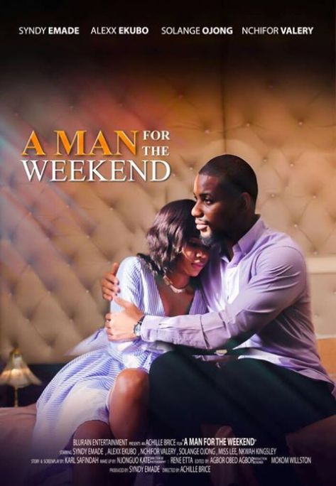 a-man-for-the-week-end-lefilmcamerounais-2