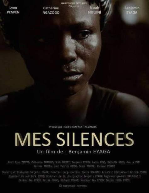 Benjamin-Éyaga-Cannes-lefilmcamerounais-2