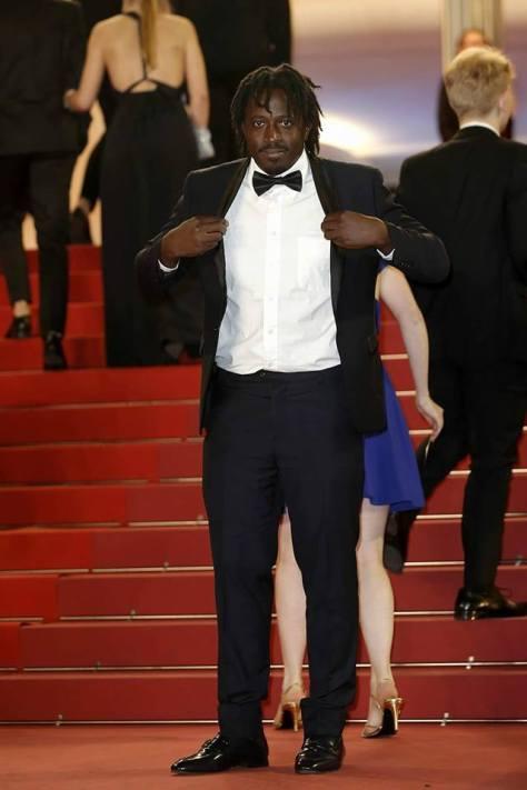 Benjamin-Éyaga-Cannes-lefilmcamerounais-4