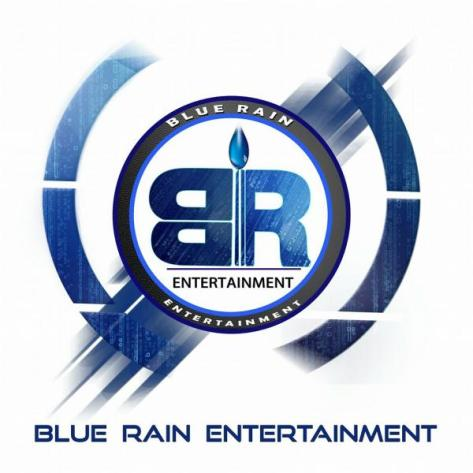 Blue-Rain-Entertainment-Lefilmcamerounais-1