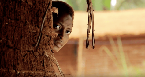 Fabiola-film-horreur-le-film-camerounais-1