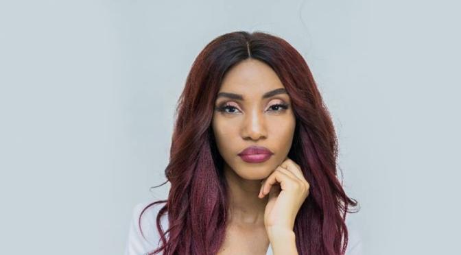 HOT NEWS : La campagne de «Miss Écrans Noirs 2018» est lancée