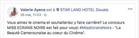 Miss-ecrans-noirs-lefilmcamerounais-5