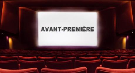 avant-premiere-lefilmcamerounais-5