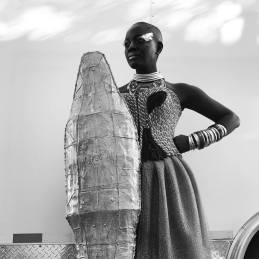 Constance-Ejuma-style-lefilmcamerounais23